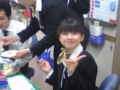 blog-photo-1279504567a5.jpg
