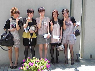 blog-photo-1279612615k7.jpg