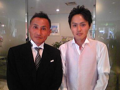 blog-photo-1279612872a1.jpg