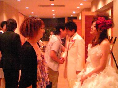 blog-photo-1279612872a5.jpg