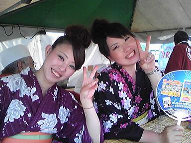 blog-photo-1280028790m1.jpg