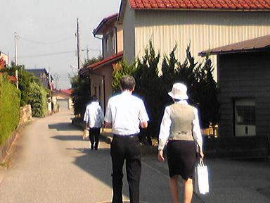 blog-photo-1280215873e3.jpg