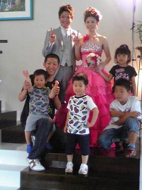 blog-photo-1280814786s3.jpg