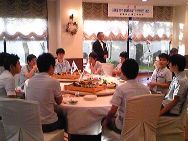 blog-photo-1281159289v3.jpg