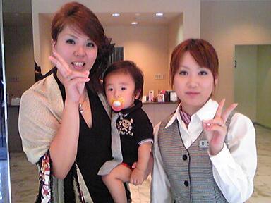 blog-photo-1281175070a1.jpg