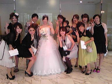 blog-photo-1281175070a4.jpg