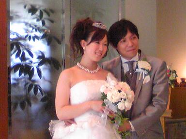 blog-photo-1281175394y22.jpg