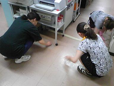 blog-photo-1281592778s31.jpg