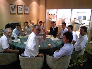 blog-photo-1281668068s2.jpg