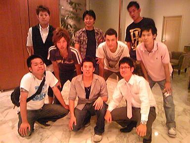 blog-photo-1281687682a2.jpg