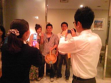 blog-photo-1281687682a4.jpg