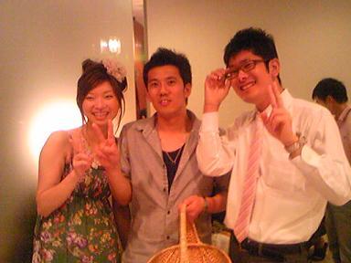 blog-photo-1281687682a5.jpg