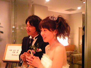blog-photo-1281761246d4.jpg
