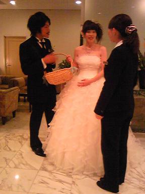 blog-photo-1281761246d5.jpg