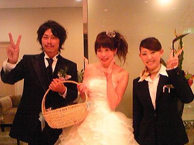 blog-photo-1281761246d6.jpg
