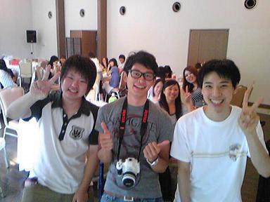 blog-photo-1281837024w1.jpg