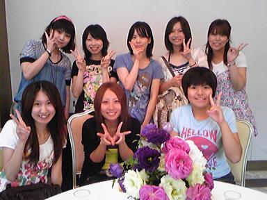 blog-photo-1281837024w2.jpg