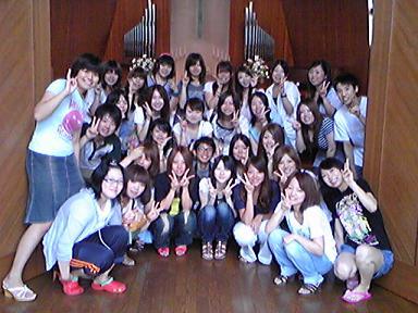 blog-photo-1281837358w10.jpg