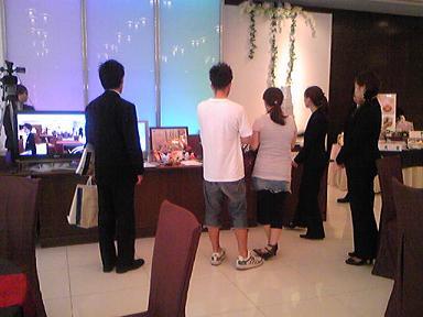 blog-photo-1282466757n1.jpg