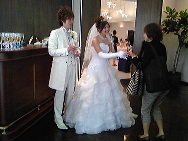 blog-photo-1282966576a2.jpg
