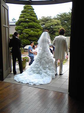 blog-photo-1282966752a6.jpg