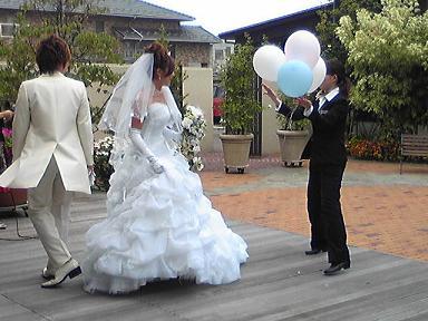 blog-photo-1282966752a7.jpg