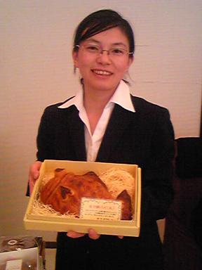 blog-photo-1283067708r2.jpg