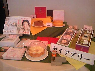 blog-photo-1283067921r9.jpg