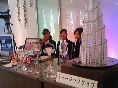 blog-photo-1283068789m1.jpg