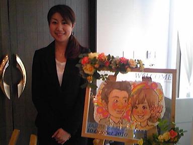blog-photo-1283069108a1.jpg