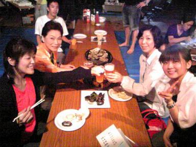blog-photo-1283916103b5.jpg