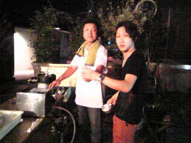 blog-photo-1283916103b78.jpg