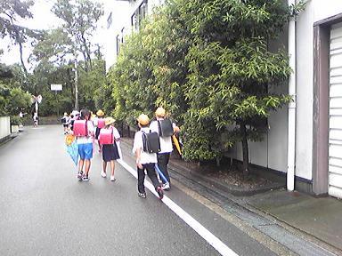 blog-photo-1283918883t2.jpg