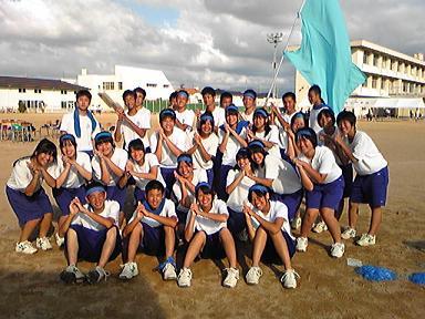 blog-photo-1284606631a1.jpg