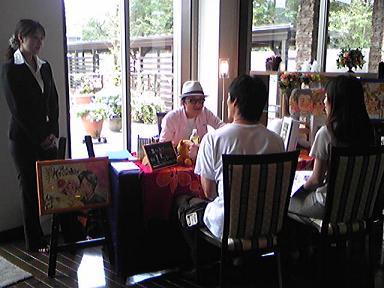 blog-photo-1284970556a1.jpg