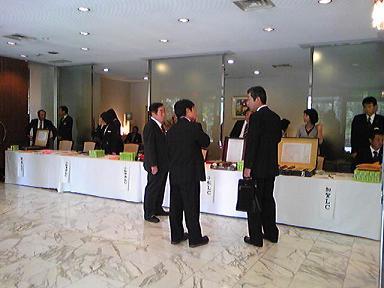 blog-photo-1285046141r2.jpg