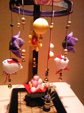 blog-photo-1285136803h1.jpg
