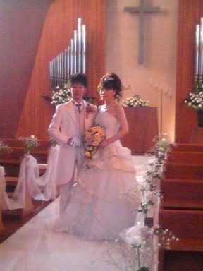 blog-photo-1285409544b3.jpg
