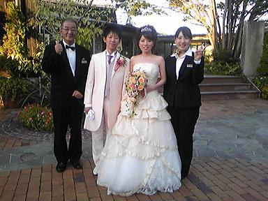 blog-photo-1285409544b5.jpg
