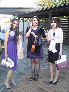 blog-photo-1285555462a3.jpg