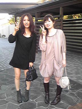 blog-photo-1285555462a4.jpg