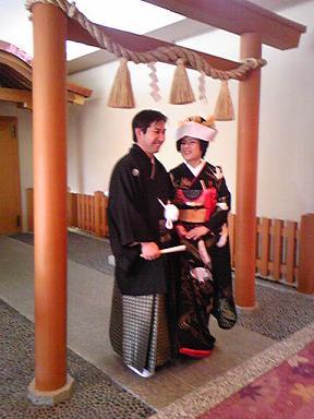 blog-photo-1285986041k2.jpg
