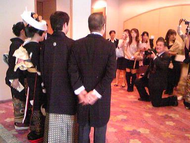 blog-photo-1285986041k6.jpg