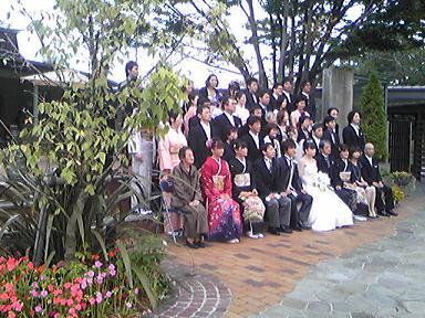 blog-photo-1286335994k1.jpg