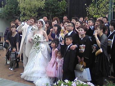 blog-photo-1287113135y4.jpg