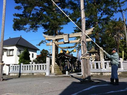 harumaturi3.jpg