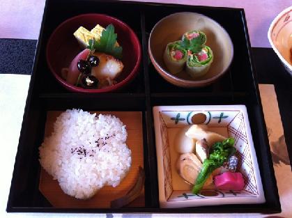 hatsutyakai3.jpg