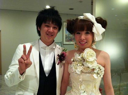 makochan1.jpg