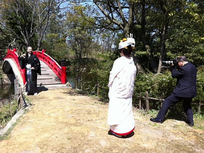 nagaharasama3.jpg