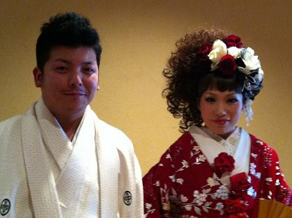 sakumisama4.jpg
